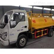 山西省忻州市自吸自排吸粪车真空泵怎么样