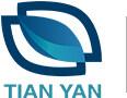 深圳市天眼安检设备有限公司