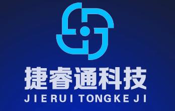 北京捷睿通科技有限公司