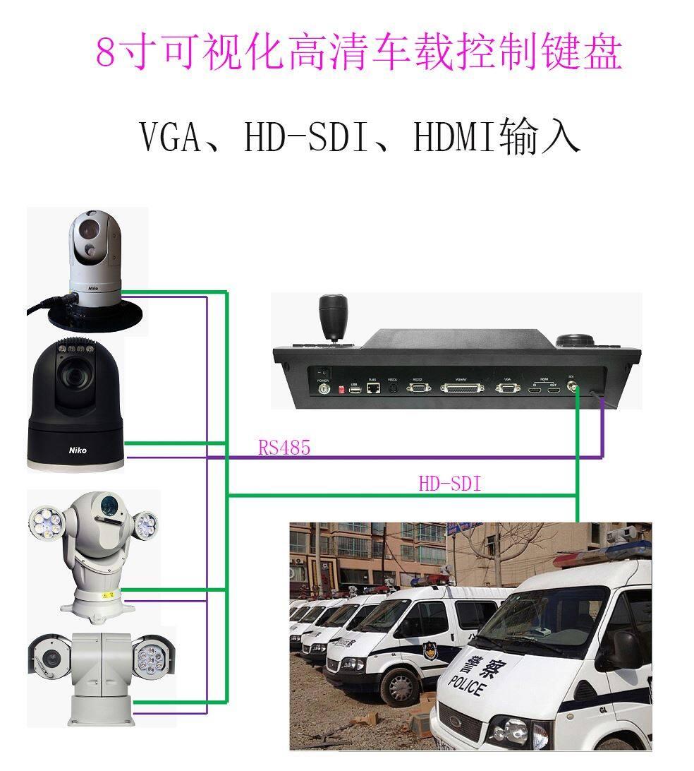 廣州市慧美電子有限公司