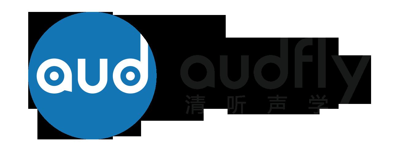 苏州清听声学科技有限公司
