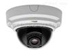 AXIS 网络半球摄像机