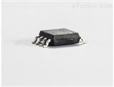 CX112大功率电子yan方案板,PCBA供应