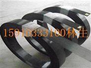 泰安碳纤维板加固材料公司制造厂