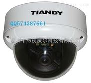 TC-C17DVO-天地伟业TC-C17DVO模拟摄像机