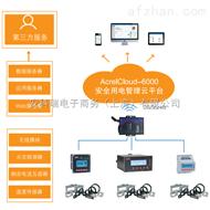 AcrelCloud-6000安全用电云管理