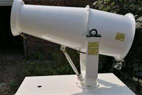 BF010蘭州建筑工地污染監控
