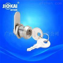 JK501环保 挡片锁 转舌锁机械门锁 RoHS