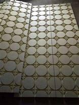 干式凹槽地暖板,新型节能干式地暖专业经营