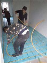 优质新型节能干式地暖板专业销售