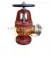 日标皮龙阀 铸铁消防栓(JIS F7333)