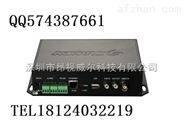 天地伟业TC-NS324S2-V2.1网络视频服务器