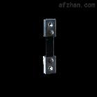 安科瑞分流器 电信通讯设备用 0.2级