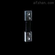 AFL-T 50/75MV安科瑞分流器 电信通讯设备用 0.2级