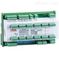 AMC16Z-ZJY安科瑞AMC16Z直流绝缘监测装置