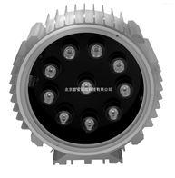 EXL100普安EXL100B防爆紅外燈