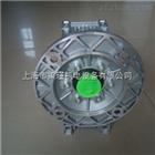 NMRW040台州清华紫光减速机