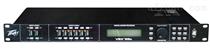 PEAVEY VSX 26E二進六出小型媒體矩陣