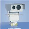 XDPTH3000MRCX-DHXDP光學與熱成像測溫夜視儀