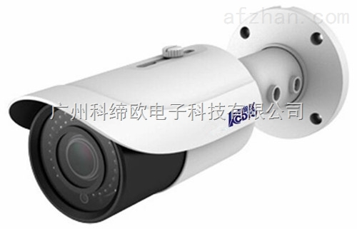 周界防范入侵预警系统,别墅防盗报警摄像机