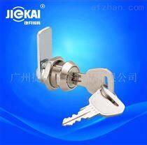 JK510環保鎖 電梯擋片鎖 蒂森電梯鎖