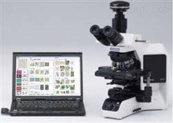 LB-AlgaeC型浮游生物計數智能鑒定系統輔助鑒定