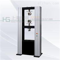 钢绞线拉力测试,微机控制万能试验机