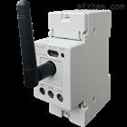 安科瑞 无线通讯转换器 方便无线组网