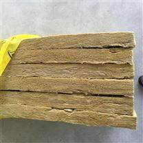辽阳市外墙防火岩棉板厂家直销批发价格