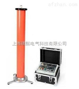 Z-VI型便携式轻型直流高压发生器