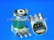 FRABA光电编码器  OCD-S200G-1416-S100-CAW 10-30V
