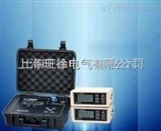 北京特价供应FJ-9地下管线防腐层探测检漏仪