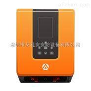 上海电子围栏系统AN-EF/A6