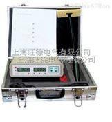 武汉特价供应HTD-1500/1300湿法涂层检漏仪