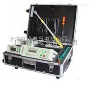 南昌SL-2088智能型防腐层探测检漏仪