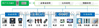 CPU卡开发的一种通用文件结构