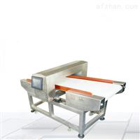 供应台湾食品金属检测机