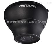 DS-2XM6612F-I-130万车载网络监控摄像机