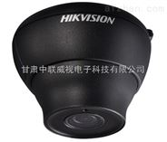 DS-2XM6612F-I-130萬車載網絡監控攝像機