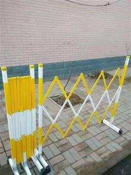 玻璃钢花杆围栏规格尺寸
