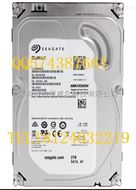 Seagate/希捷ST2000VX000硬盘质保3年