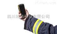 石油防爆智能手机价格
