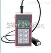 哈尔滨特价供应YD-1000B型便携式硬度计