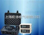 深圳特价供应FJ-6地下管线检测仪