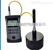 成都特价供应YD-3000A便携式硬度计