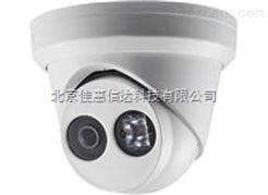 DS-2CD2356(D)WD500万CMOS ICR日夜型半球型网络摄像机