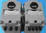 沈阳特价供应ZC-8土壤电阻率测试仪