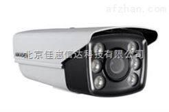 DS-2CC12C8T-IW3Z100万超低照度白光防水筒型摄像机