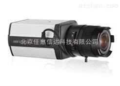 DS-2CC11A1P-A700TVL CCD ICR日夜型枪型摄像机