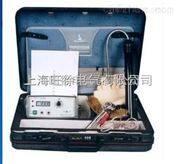 广州特价供应SL-58A/B型电火花检漏仪